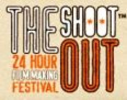 How To Shoot a Short Film In 24 Hours