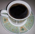 How To Make Turkish Coffee