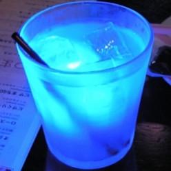 How to Make a Kamikaze Drink - Kamikaze Drink Recipe