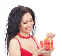 Christmas Gifts For Your Wife What To Buy Your Wife For