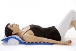 The Mantra Mat - Your Personal Bed of Nails
