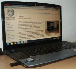Top Five Best Laptop Manufacturers