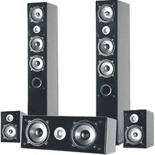 Sound quality, Compact Disc, Electronics, Audio, Business, Consumer Goods and Services, Home Theater, Speaker