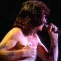 AC/DC with Bon Scott - The Original Lead Singer