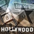 30 Hollywood Stars on Instagram