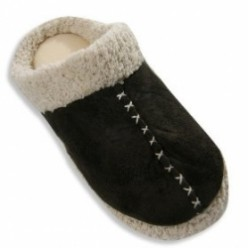 Bedroom Slippers for Men and Women