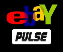 What Happened to the eBay Pulse?