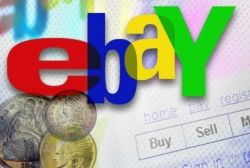 What You Need to do to Raising Your Selling Limits on Ebay