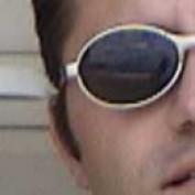 drummingguy profile image