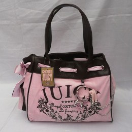 fake juicy couture bag
