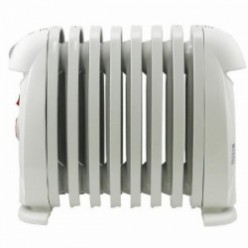 Safe Oil-filled Radiator Heaters