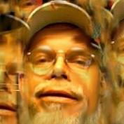 Frank4YAHWEH profile image