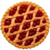 A Day for Cherry Pie