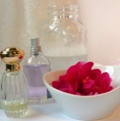 Fabulous Fragrances