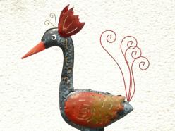 Peacock Themed Gift Ideas