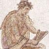 Ancient Roman Novels on Kindle