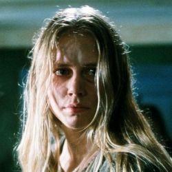 Maria Ellingsen as Agnes