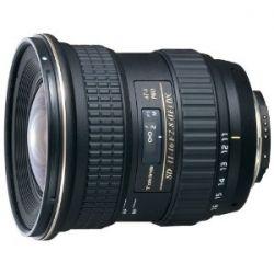 Tokina Pro DX Digital Zoom Lens