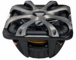 Best 10 Inch Subwoofer - Top Subs for 2015