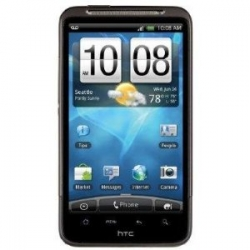 HTC A9192 Inspire Smart Phone