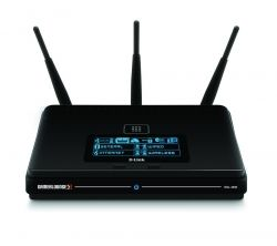 Download Wireless Gaming Router Reviews 2011 Free