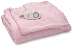 Cheap Electric Blankets