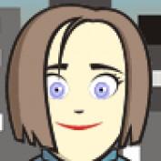 auntjennie profile image
