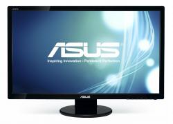 Asus VE278Q Gaming Monitor