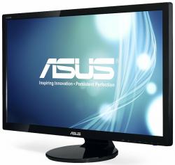Asus 27 Inch LED Gaming Monitor