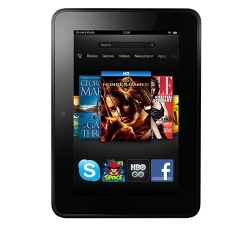 best value tablet PC