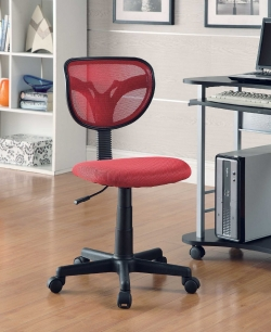 Best Desk Chair For Kids