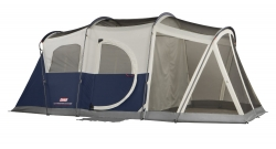 waterproof tents for camping