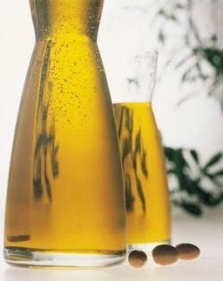 argan oil beneits