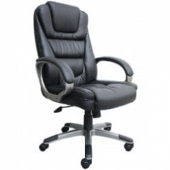 What Is The Best Computer Chair Under $200