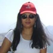 Kirsa profile image