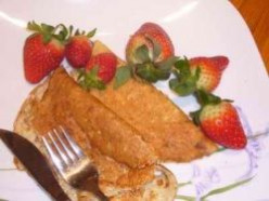 Living Gluten Free - Recipes, Advice and Tips to Make GF Food Interesting