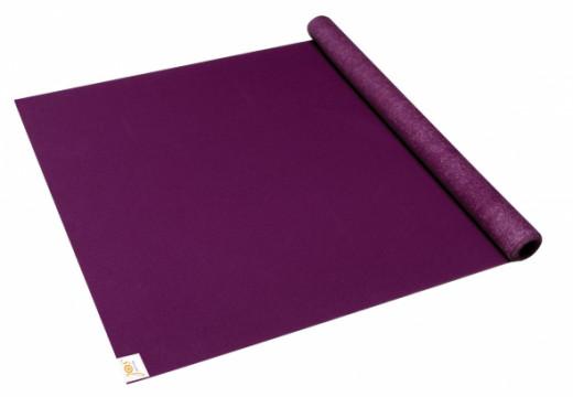 Gaiam Sol Bhakti Ultra-light Yoga Mat