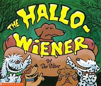 The Halo-Wiener