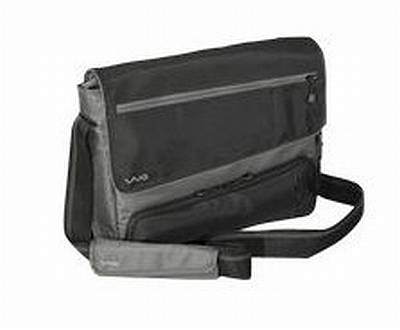 Sony VAIO Messenger Bag