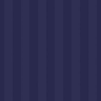 navy blue color