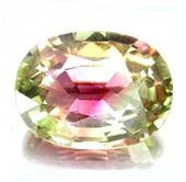watermelon tourmaline jewelry cleaning