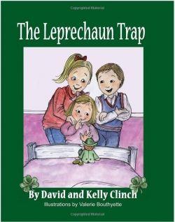 The Leprechaun Trap