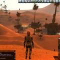 Top Free MMORPGs In 2014