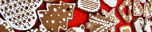 december-holidays-poll-pic