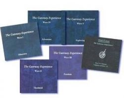 The Gateway Experience Waves
