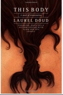 This Body by Laurel Doud
