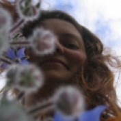 Rachel Field profile image