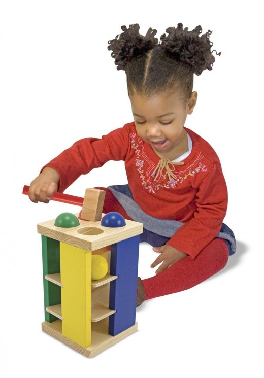 best-educational-toys-for-kids