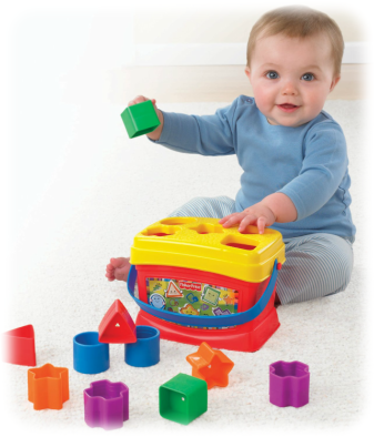child-learning-toys