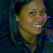 eiramarie profile image